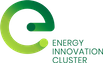 Energy Innovation Cluster is one of the North Seas Energy Days organizers. Energy Innovation Cluster is a danish cluster organization and innovation network for energy production.